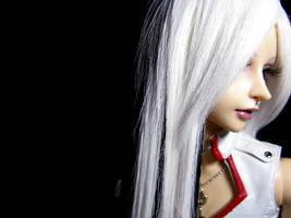 You Don't See Me by Aoi-kajin