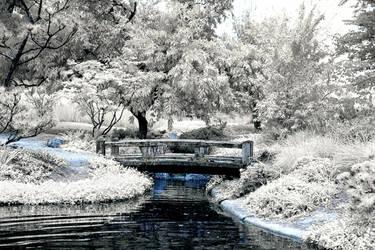 Puente Blanco by helios-spada