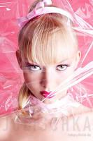 Barbie by Julischka