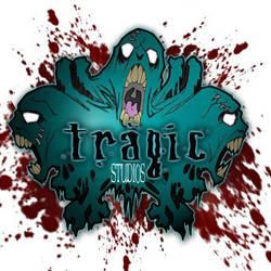 tragic studios by tragicstudios