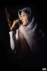 Ramadhan 2 by githanst
