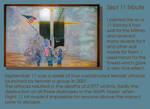 Sept 11 Words by DanielLeeHawk