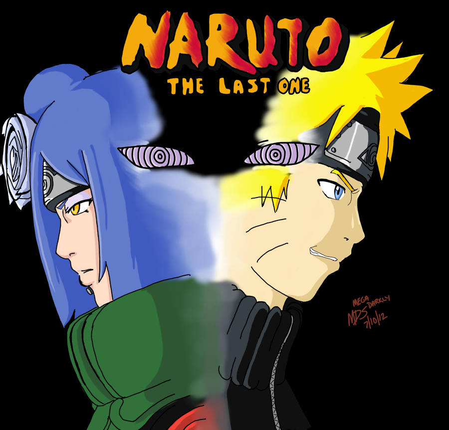 Naruto Fanfiction Favourites By Gvr18 On DeviantArt
