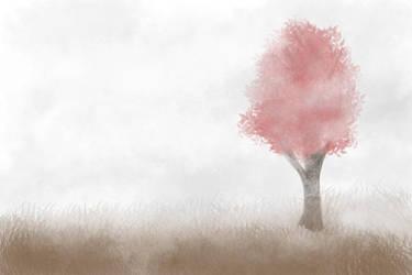 Fog by Seamonkey-Sama