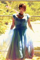 Princess ID by GaiaShirley