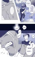 Great Doctor #11 by hujikari