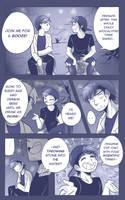 Great Doctor #13 by hujikari