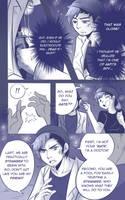 Great Doctor #14 by hujikari