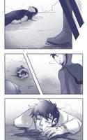 Great Doctor #33 by hujikari