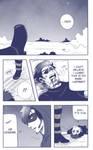 Great Doctor #38 by hujikari