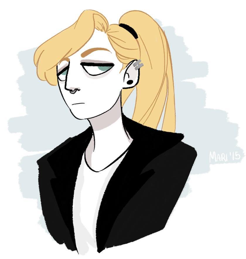 SavvyShark's Profile Picture