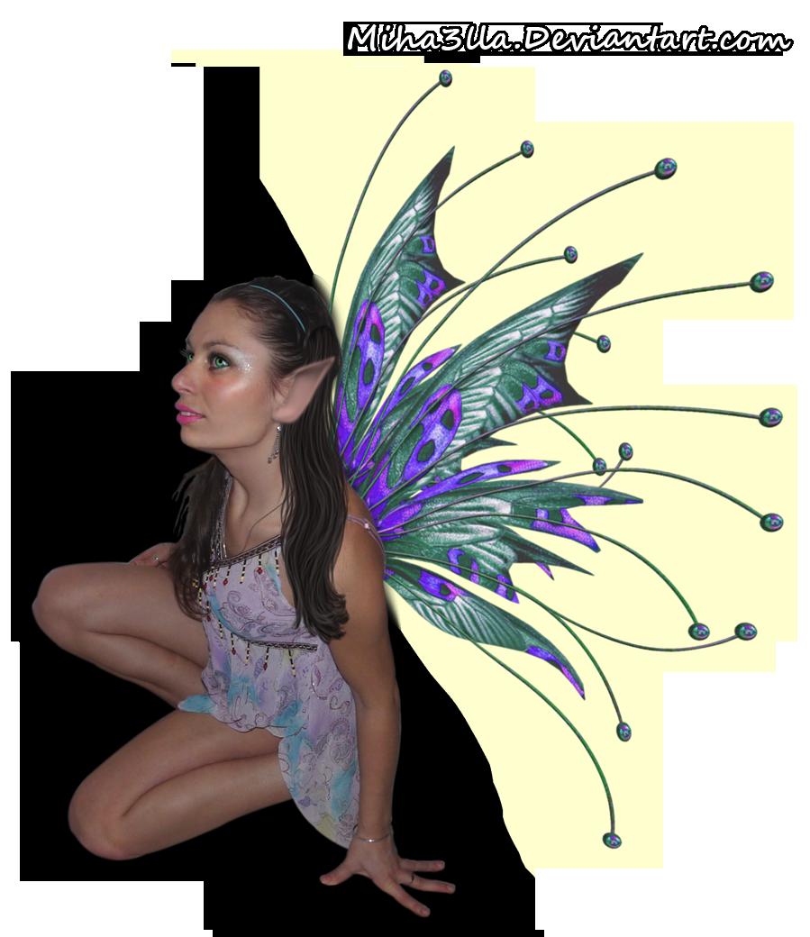 Miha3lla's Profile Picture