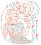 Venus Fallen by xzebulonx