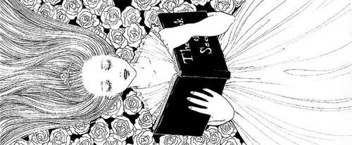secrets by keshi-shiro