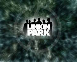 Linkin Park by Maraz3r