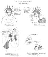 BLEACH Comic Relief 04 by one-of-the-Clayr