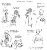 BLEACH Comic Relief 06 by one-of-the-Clayr