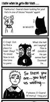 Naruto Fan Comic 03 by one-of-the-Clayr