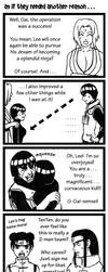Naruto Fan Comic 09 by one-of-the-Clayr