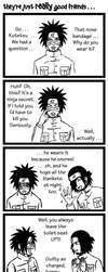 Naruto Fan Comic 11 by one-of-the-Clayr