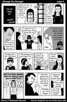 Change the Hyuuga - page 4 by one-of-the-Clayr