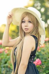 Summer Days by RenoBenPhotography