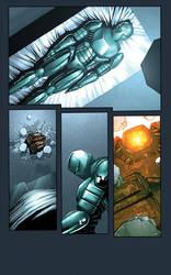 JON page 26 by kieranoats