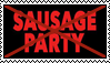 Stamp Request: Anti Sausage Party by LadyRebeccaStamps