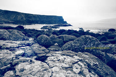 Ireland by dafni