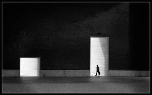 La puerta No2 by dafni