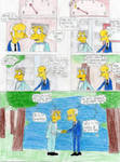the Burnsmithers-Love Round Robin Comic: page 5 by athena139