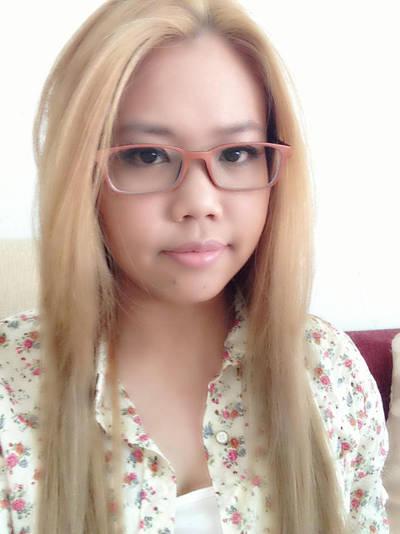 astachan's Profile Picture
