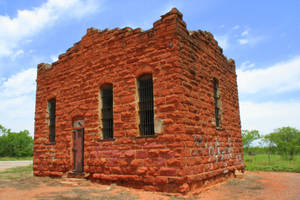 The Jailhouse Rock by The-Doug-Monkey-boy