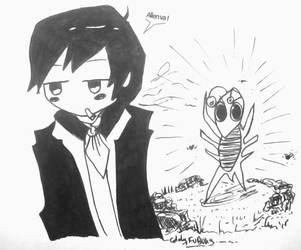 Alien va! by coldy-fubuky