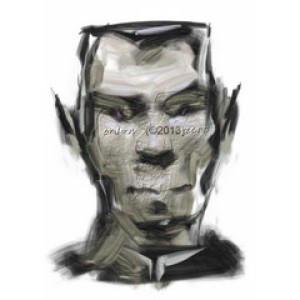 onionslumzero's Profile Picture