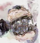 monster mash by onionslumzero