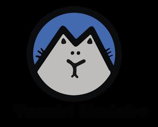 New logo by YuzukiMadoko