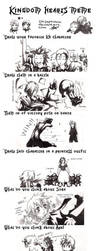 KH: The Meme That Never Was by ShiSeptiana