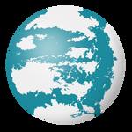 AVATAR: Pandora by okiir
