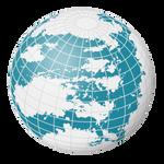 AVATAR: Pandora Grid by okiir