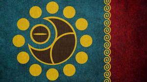 Elder Scrolls: Kingdom of Hammerfell by okiir