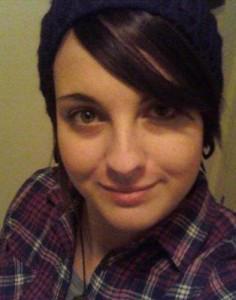 QueepyFreak's Profile Picture