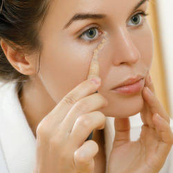 How To Use Concealer And Foundation by jessicacarterblog