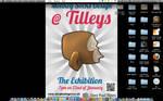 Desktop 10 by StevePaulMyers