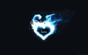 Winter Love by LaszloNemeth