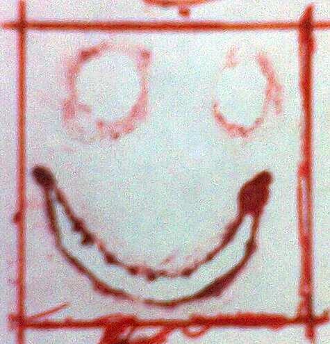 MKCyrax's Profile Picture