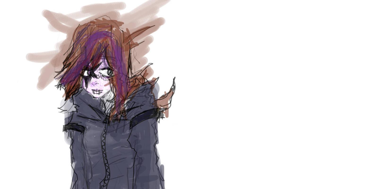 deviousxen's Profile Picture