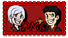 DmC: Dante Support Update by Nikkoleon