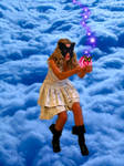heaven sent by dauntiemagic
