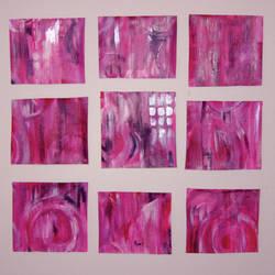 squares by birdmix77